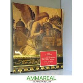 Peinture Vénitienne XVe- XVIII siècles - Sergueï Androssov Et Tamara Fomitchiova
