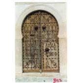 tunisie porte ouverte sur la modernite