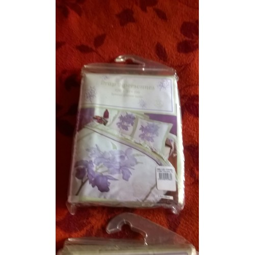 drap plat 2 personnes gde taille 270 x 300 lisa tilleul. Black Bedroom Furniture Sets. Home Design Ideas
