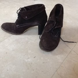 a6972a37b45c1a Chaussures France Arno Achat, Vente Neuf & d'Occasion - Rakuten