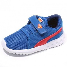 Baskets Puma taille 20 Page 2 Achat, Vente Neuf & d