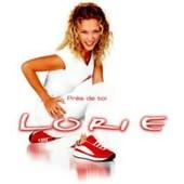 Pr�s De Toi - Edition Collector De Luxe Limit�e - Lorie