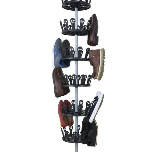 Range <strong>chaussures</strong> shoe carrousel range <strong>chaussures</strong> range <strong>chaussures</strong> range <strong>chaussures</strong> téléscopiques 96