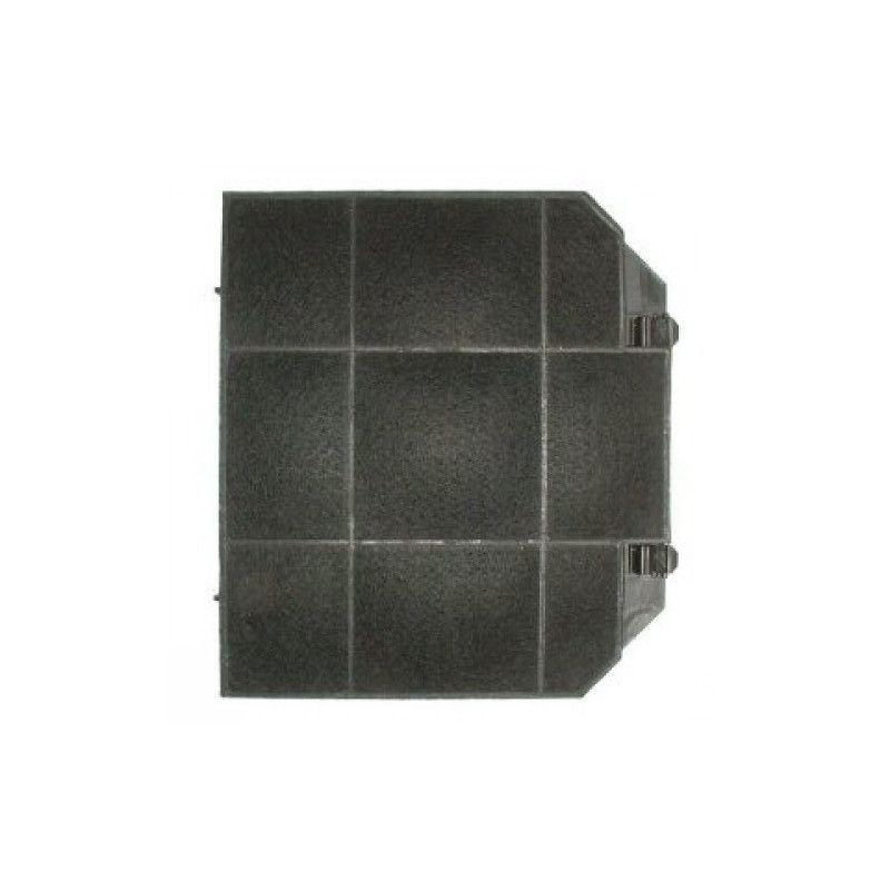 Fc01 - filtre à charbon compatible hotte faber...