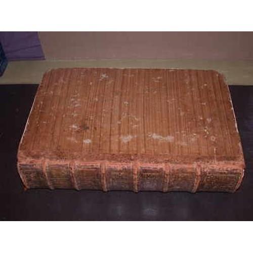 2582445398 - Noel Chomel, M.: Dictionnaire Oeconomique Contenant Divers Moyens D'Augmenter Son Bien Et De Conserver Sa Santé -1741   de Noel Chomel, M.  Format  (Livre) - Livre