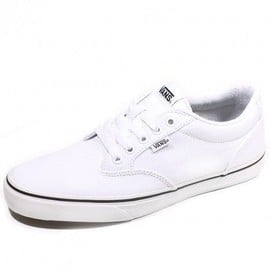 Chaussures de sport - Page 2 - Achat 91861bbb57