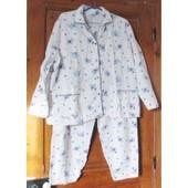 Pyjama Pyjama Damart Rakuten Sur Sur Sur Ou D'occasion Pas Cher xzxCZ
