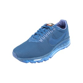 new product 17441 38642 Nike Air Max Ld-Zero Hommes 848624 400