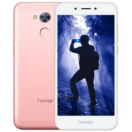 HUAWEI Honor 6A 5.0 pouces 4G Smartphone 2 Go RAM 16 Go ROM Or Rose