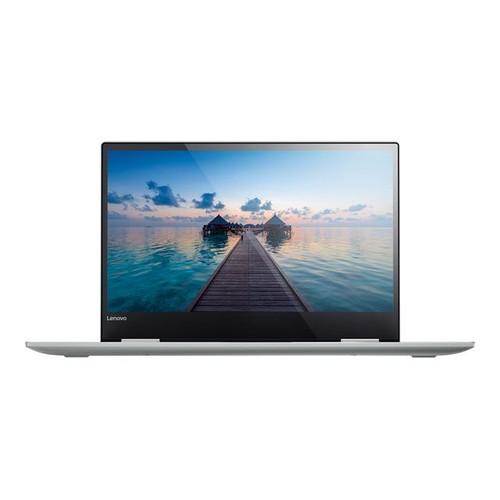 Lenovo Yoga 720 13IKB 80X6 13.3 Core i7 I7 7500U 2.7 GHz 8 Go RAM 256 Go SSD