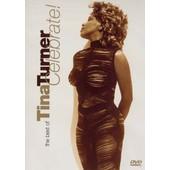 Turner, Tina - Celebrate! (The Best Of) de David Mallet