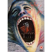 Pink Floyd - The Wall de Alan Parker