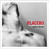 Once More With Feeling - Placebo