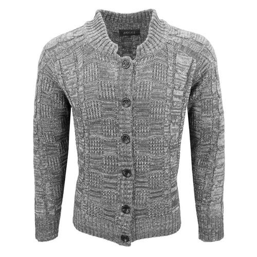 Liste de produits pull homme et prix pull homme - page 58 ... ac34116eb0e