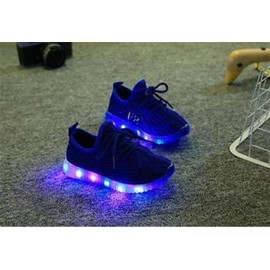 separation shoes f763c 4efad Achat À Rakuten amp  Vente Neuf Led Chaussures D occasion wdRqx1EES