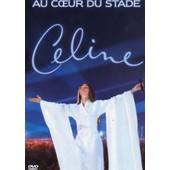 Dion, C�line - Au Coeur Du Stade (Live Au Stade De France)