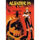 Albator 84 - Vol. 1 de Tomoharu Katsumata