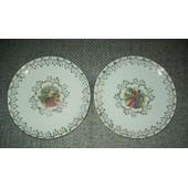 23199a7ea0efcd porcelaine de limoges pas cher ou d occasion sur Rakuten