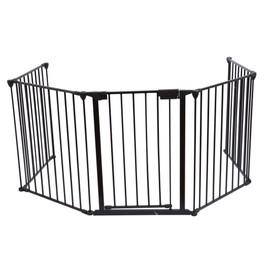 barriere securite escalier d occasion. Black Bedroom Furniture Sets. Home Design Ideas
