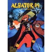Albator 84 - Vol. 3 de Tomoharu Katsumata
