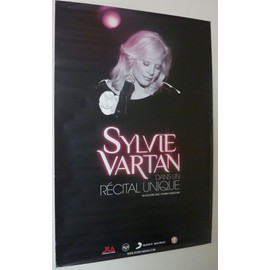 poster sylvie vartan affiches de sylvie vartan posters affiche murale. Black Bedroom Furniture Sets. Home Design Ideas