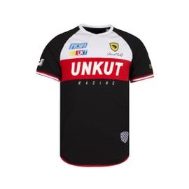 T Unkut Neuf Vente Achat amp; Homme Rakuten d'Occasion shirt BqAwrB