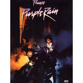 Purple Rain de Albert Magnoli