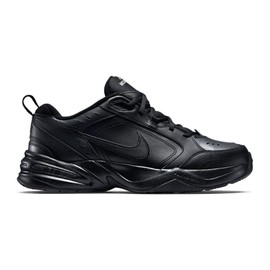 huge discount ef7a8 07b6a Nike Neuf Taille D occasion amp  43 Baskets Page 24 Vente Achat ZOqxwS