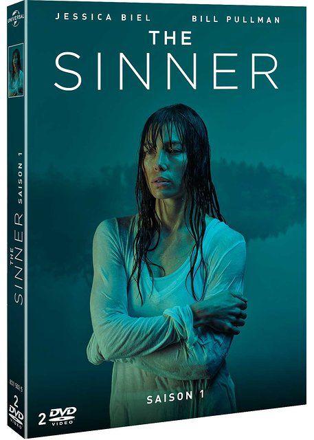 The Sinner saison 1
