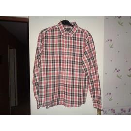 Neuf Tex D'occasion Vêtements Homme Vente amp; Rakuten Achat YIUxqx5