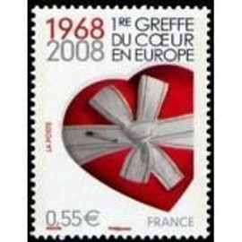 Timbre France Neuf ** YT N° 4179