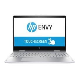 HP ENVY x360 15-bp000nf - 15.6 quot; Core i7 I7-7500U 2.7 GHz 8 Go RAM 1.128 To SSD