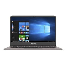 ASUS ZenBook UX410UA GV352R - 14 quot; Core i7 I7-8550U 1.8 GHz 8 Go RAM 1.256 To SSD