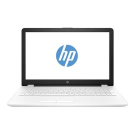 HP 15-bs037nf - 15.6 quot; Celeron N3060 1.6 GHz 4 Go RAM 1 To HDD