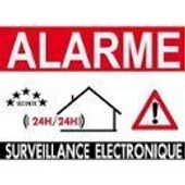 Systeme Alarme Page 5 Achat Vente Neufs Ou Doccasion