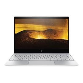 HP Envy 13-ad009nf - 13.3 quot; Core i5 I5-7200U 2.5 GHz 8 Go RAM 360 Go SSD
