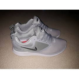 Chaussures  de sport Nike Page 30 Achat Vente Neuf & d'Occasion