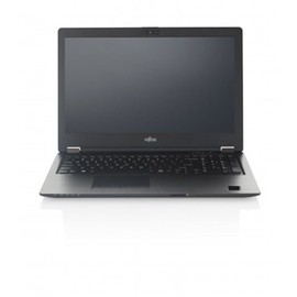 Fujitsu LIFEBOOK U757 - 15.6 quot; Core i5 I5-7200U 2.5 GHz 8 Go RAM 256 Go SSD