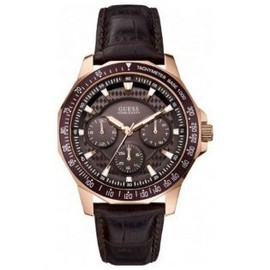 a816374b02f3 Montres Guess Chronographe pour Homme Page 2 - Achat, vente neuf ...
