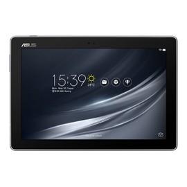 Tablette ASUS ZenPad 10 Z301M 16 Go 10.1 pouces Gris quartz