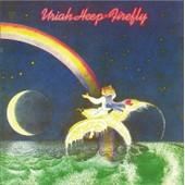 Firefly (8 Titres) - Uriah Heep