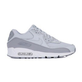 Nike Nike Nike Air Max pour Homme Page 25 Achat fc7d2e