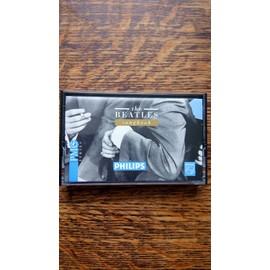 the beatles songbook cassette audio