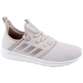 best website 12c3a d4f0c Chaussures Adidas taille 40 Page 28 Achat Vente Neuf d Occasion d Occasion d
