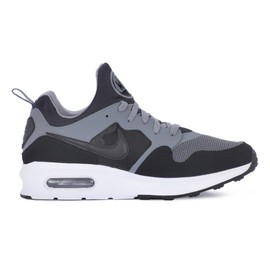 Achat 41 Page Neuf Pour amp; Vente 29 Homme Baskets Nike D Taille Zwx0SIWqX