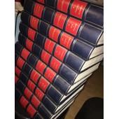 encyclopedie bordas edition 1994