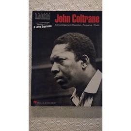 Partition John Coltrane John Partition Partition John Coltrane Uwwq7d8E