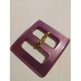 Boucle de ceinture pour Femme Achat, Vente Neuf   d Occasion - Rakuten aa467125e81
