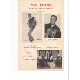 MA MUSE