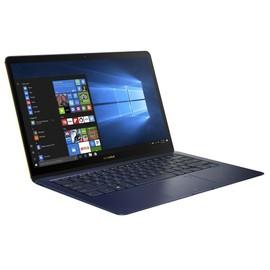 Zenbook 3 Deluxe - Ux490ua-be032t - Bleu Royal